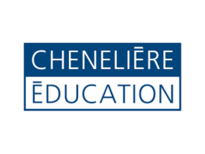 cheneliere education